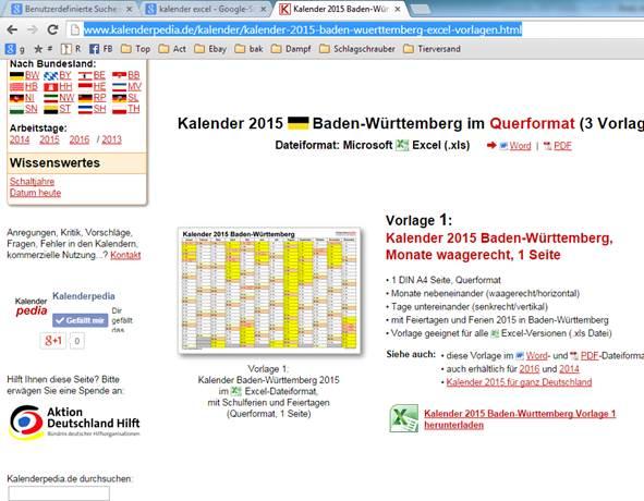 deutschland dating seiten Bad Kreuznach