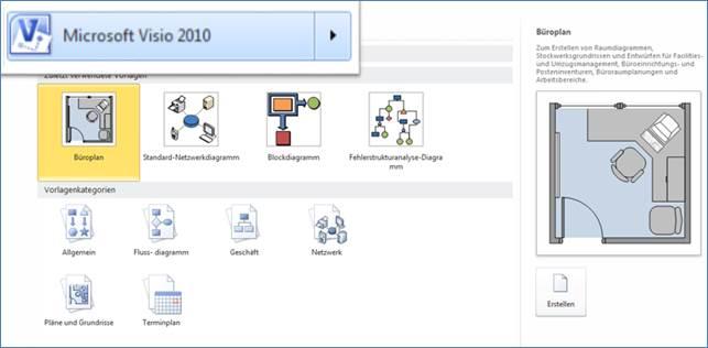 Grundrisse Zeichnen Visio ~ Speyeder.net = Verschiedene Ideen für ...