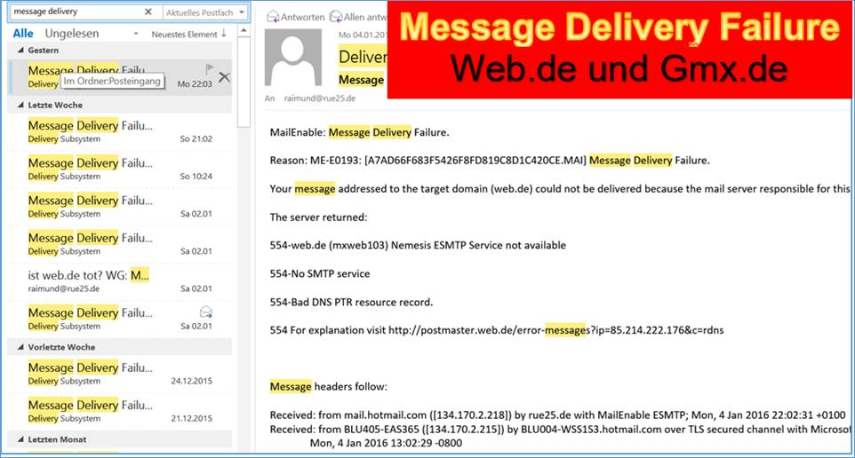 De de gmx posteingang login documents.openideo.com