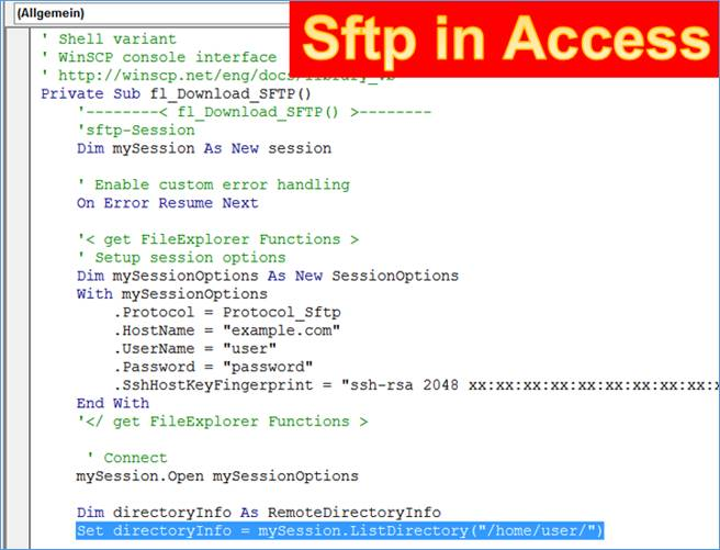 sftp resume get 28 images filezilla mac filezilla mac