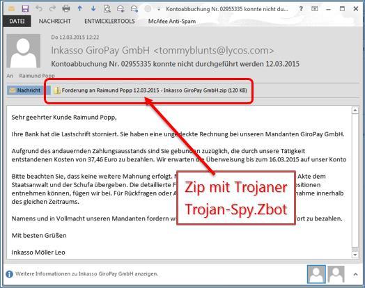 giropay.de spam