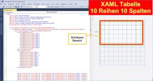 Uwp universal windows plattform codedocu de net framework for Tabelle 2 spalten
