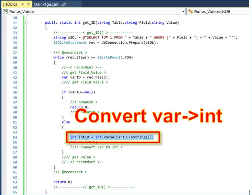 C Program to Convert the given Binary Number into Decimal