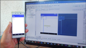 Android App mit Windows 10 AMD Prozessor debuggen